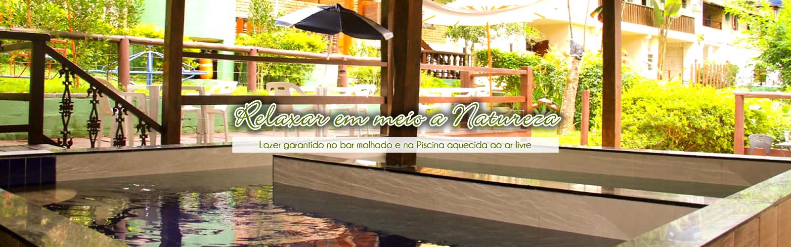 banner_bar_molhado