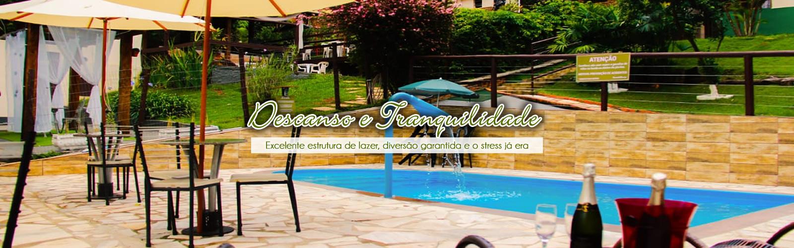 banner_piscina2
